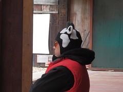 "Trafalgar & AAW 2012 • <a style=""font-size:0.8em;"" href=""http://www.flickr.com/photos/8971233@N06/8148805980/"" target=""_blank"">View on Flickr</a>"