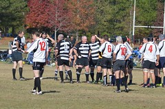 "Old Boys vs. Dallas - 01 • <a style=""font-size:0.8em;"" href=""http://www.flickr.com/photos/76015761@N03/8187547356/"" target=""_blank"">View on Flickr</a>"