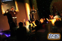 Kinetic Comedy Photos 114
