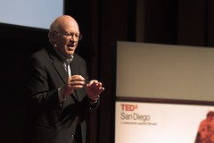 Ken Blanchard - A Journey of Collaboration - T...