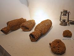 betina muzej drvene brodogradnje 210916 7