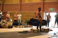 SSM_-90kg_2016_DSC5300