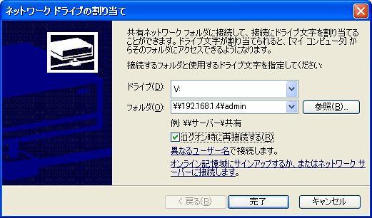VAIO000021