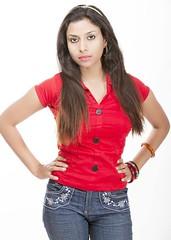 Bollywood Actress SALIYA Hot Photos Set-1 (23)
