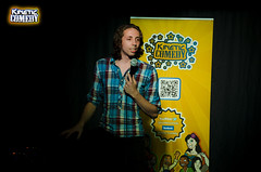 Kinetic Comedy Photos 027