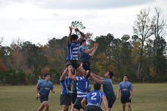 "Academy vs. Memphis - 19 • <a style=""font-size:0.8em;"" href=""http://www.flickr.com/photos/76015761@N03/8187365525/"" target=""_blank"">View on Flickr</a>"