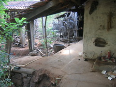 KALASI Temple photos clicked by Chinmaya M.Rao (85)