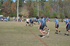 """Academy vs OSU - 05 • <a style=""""font-size:0.8em;"""" href=""""http://www.flickr.com/photos/76015761@N03/8188290478/"""" target=""""_blank"""">View on Flickr</a>"""