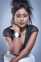 Mumbai Actress NIKITA GOKHALE Photos Set-2 (25)