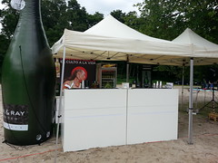 "NRW Wakeboard Meisterschaft 2012 - Strandfest • <a style=""font-size:0.8em;"" href=""http://www.flickr.com/photos/69233503@N08/8282001136/"" target=""_blank"">View on Flickr</a>"