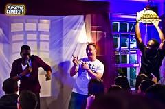 Kinetic Comedy Photos 072