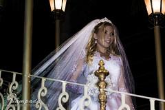 014-Casamento
