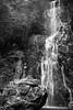 Photo:shimizu waterfall | 清水の滝 By