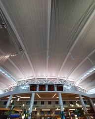 SeaTac Food Court