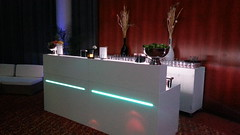 """mobiler Cocktail Bar Catering Service - Silvester 2012 / 2013 • <a style=""""font-size:0.8em;"""" href=""""http://www.flickr.com/photos/69233503@N08/8331032784/"""" target=""""_blank"""">View on Flickr</a>"""