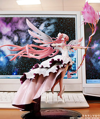 """Ultimate Madoka3 • <a style=""""font-size:0.8em;"""" href=""""http://www.flickr.com/photos/66379360@N02/8336536263/"""" target=""""_blank"""">View on Flickr</a>"""