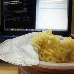 Study.Lapar.Makan.SambungStudy   Hidup aku seb...