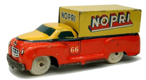 Marchesini van Nopri