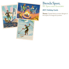 corporate greeting card examples2