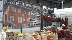 I Feria del Olivar de Montaña