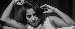 Mumbai Actress NIKITA GOKHALE Photos Set-2 (39)