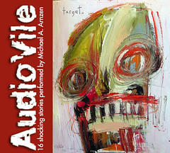 Audiovile (CD, 2007)