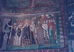 Ravenna 1996_0016
