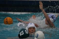 Het-Y 2007 Tournament 187