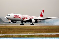 """Swiss - HB-JNA • <a style=""""font-size:0.8em;"""" href=""""http://www.flickr.com/photos/69681399@N06/28690255956/"""" target=""""_blank"""">View on Flickr</a>"""