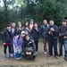 2013.02.28 松蘿湖