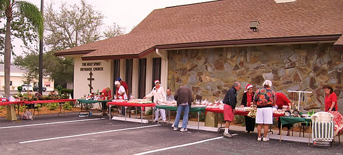 "2007 Christmas Boutique and Bake Sale • <a style=""font-size:0.8em;"" href=""http://www.flickr.com/photos/72479515@N06/8543226203/"" target=""_blank"">View on Flickr</a>"