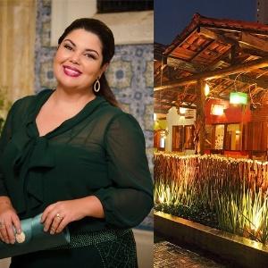 """""""Não sou escrava, nem quero ser ícone da moda"""", diz Fabiana Karla"""