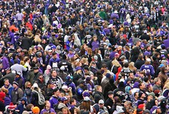 Ravens Super Bowl XLVII Victory Celebration DSCN5268