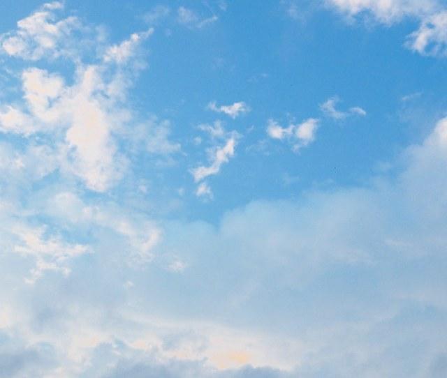 Aoi Sora Aoi_yagami Tags Sky Blue Cloud Aoi Sora