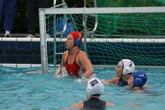 Het-Y 2007 Tournament 179
