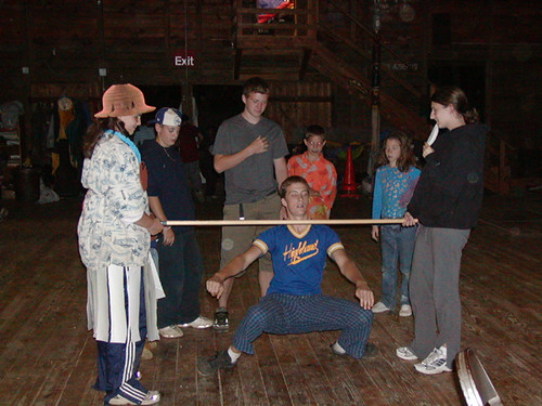 """Camp Segowea 2002 (239) • <a style=""""font-size:0.8em;"""" href=""""http://www.flickr.com/photos/33205128@N06/8468851906/"""" target=""""_blank"""">View on Flickr</a>"""