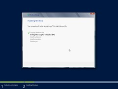 Windows_Server_2012_Install_12