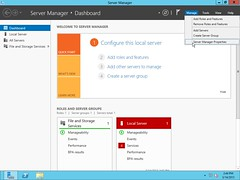 Windows_Server_2012_Install_23