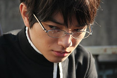 """xxxHOLiC Live Action 11 • <a style=""""font-size:0.8em;"""" href=""""http://www.flickr.com/photos/66379360@N02/8460213606/"""" target=""""_blank"""">View on Flickr</a>"""