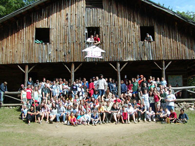 """Camp Segowea 2002 (143) • <a style=""""font-size:0.8em;"""" href=""""http://www.flickr.com/photos/33205128@N06/8467757445/"""" target=""""_blank"""">View on Flickr</a>"""
