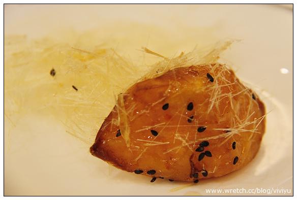 [約訪]台北威斯汀六福皇宮頤園~唐‧宋‧三國 宮廷鴨合宴 @VIVIYU小世界