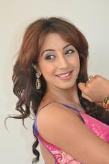 South Actress SANJJANAA PHOTOS SET-1 (13)