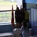 10 Febrero 2013 - II Jornada Cto CyL Junior e Infantil - León