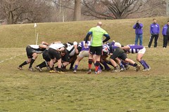 "DIII vs Sunday Morning 3-3 1 • <a style=""font-size:0.8em;"" href=""http://www.flickr.com/photos/76015761@N03/8530629702/"" target=""_blank"">View on Flickr</a>"