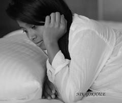 Mumbai Actress NIKITA GOKHALE Photos Set-2 (18)