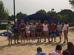 """7º día Campamento 2016 • <a style=""""font-size:0.8em;"""" href=""""http://www.flickr.com/photos/128738501@N07/28480014125/"""" target=""""_blank"""">View on Flickr</a>"""