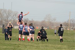 "Ruggerfest 2013 15 • <a style=""font-size:0.8em;"" href=""http://www.flickr.com/photos/76015761@N03/8625212355/"" target=""_blank"">View on Flickr</a>"