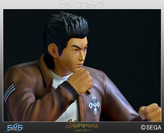 "Ryo figure 6 • <a style=""font-size:0.8em;"" href=""http://www.flickr.com/photos/66379360@N02/8705429809/"" target=""_blank"">View on Flickr</a>"