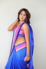 South Actress SANJJANAA PHOTOS SET-2 (19)
