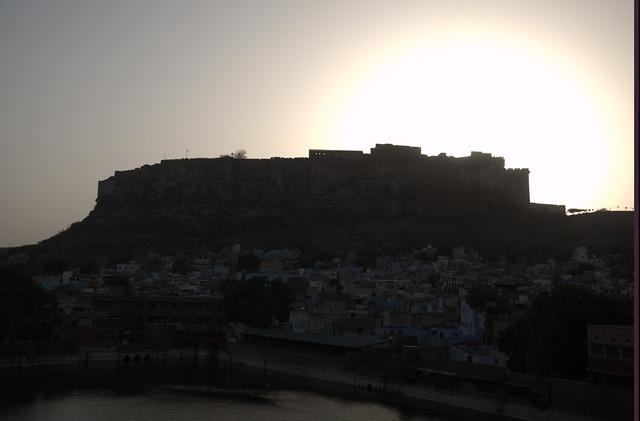 Jodhpur-1